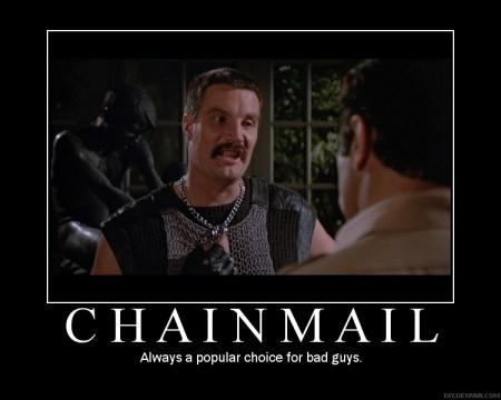 chainmail.jpg