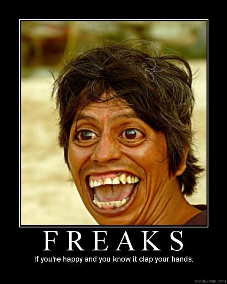 freaks-1.jpg