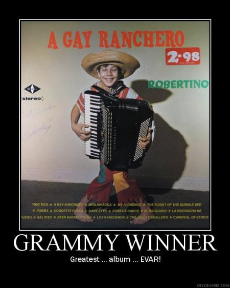 grammy-winner.jpg