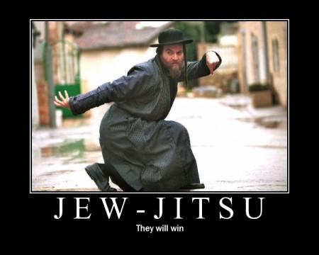 jew-jitsu.jpg