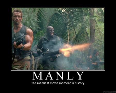 manly.jpg