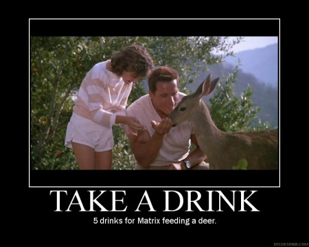 take-a-drink.jpg