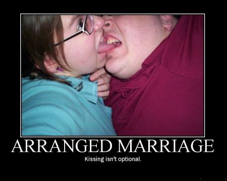 arranged-marriage1.jpg