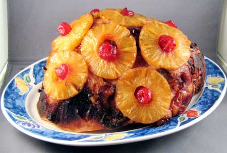 baked_pineapple_ham.jpg