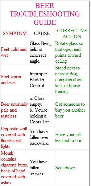 beer-1.jpg