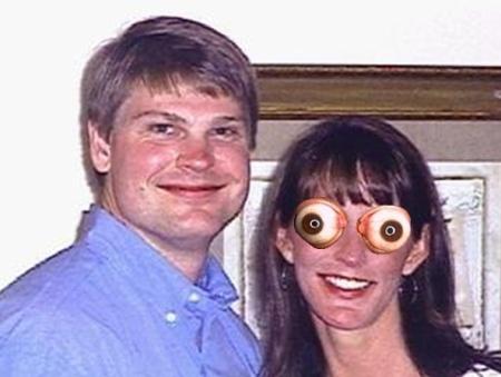 big-eyes.jpg