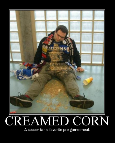 creamed-corn-soccer-fan.png