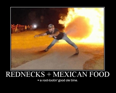 rednecks1.jpg