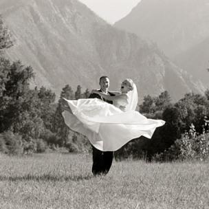 weddings-bw.jpg