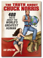 chuck-norris-book.png