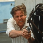 gary-busey-pointbreak.jpg