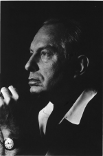 l-ron-hubbard-small.png