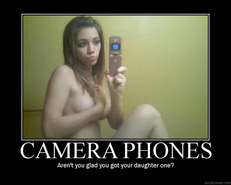 Cell Phones Smartphones amp Mobile Phones from BlackBerrycom