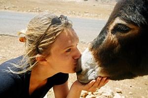 marocco_maroc_mammals_9186_l1