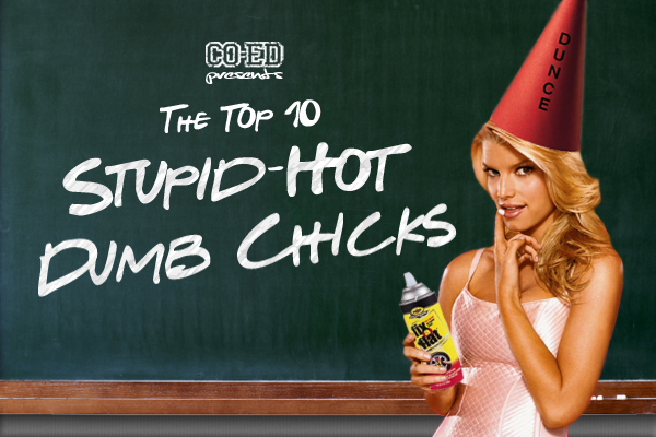 stupid-hot_dumb-girls-final