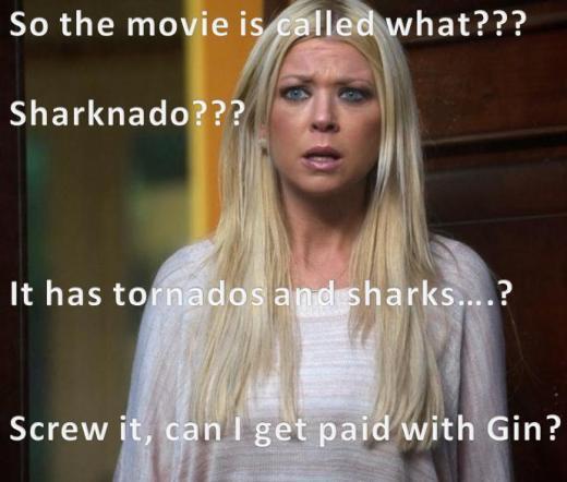 sharknado22
