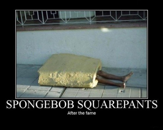 spongebob-squarepants-after-the-fame
