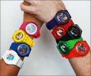swatch-lacquered-collection-2012