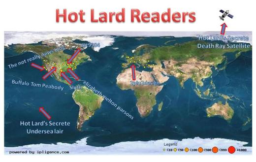 hot lard readers 4