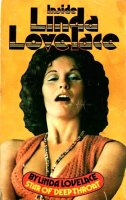 Inside-Linda-Lovelace-Book-Cover