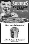 lard005