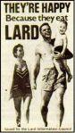 lard006